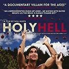 Jamie Simone Gomez in Holy Hell (2016)