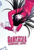 Sankarea
