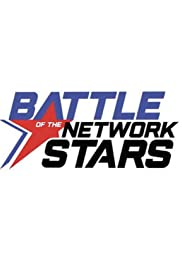 Battle of the Network Stars XIV (1983) Poster - TV Show Forum, Cast, Reviews
