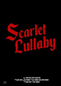Movie clip download Scarlet Lullaby [x265]