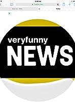 Very Funny News