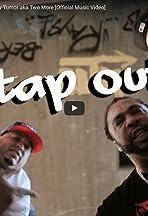 G-Free & Akrobatik: Tap Out