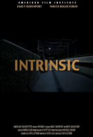 Intrinsic Poster