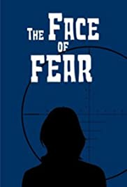 The Face of Fear Poster