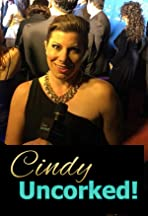 Cindy Uncorked