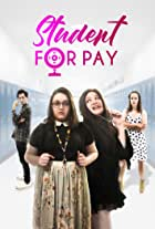 Student for Pay