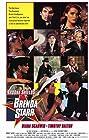 Brenda Starr (1989) Poster