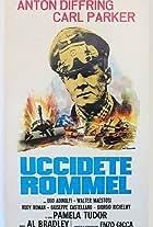 Kill Rommel!
