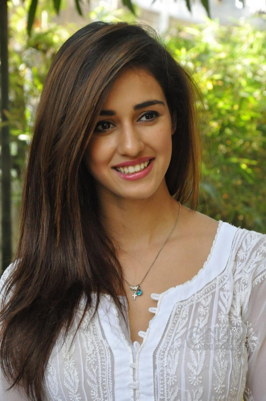 Disha Patani nude (39 fotos), pics Pussy, Twitter, see through 2015