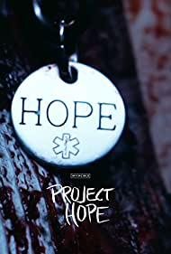 Project Hope (2015)