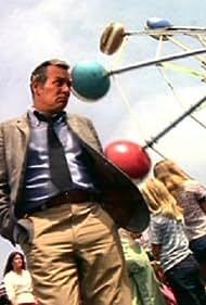 David Janssen in Harry O (1973)