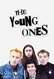 The Young Ones (1982–1984)