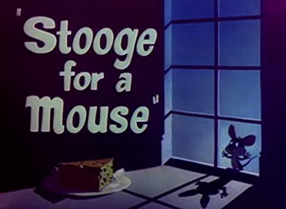 Watchmovies web Stooge for a Mouse [Mp4]
