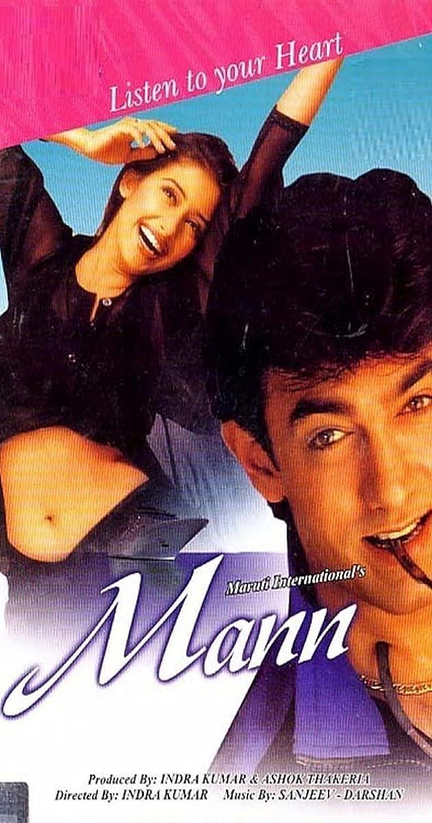 Hum Tum Aur Mom Love Bengali Movie Hd Video Songs Download