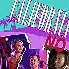 The California No (2018)
