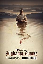 Alabama Snake(2020)