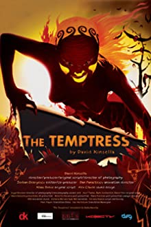 The Temptress (2013)