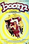 Boom (1999)
