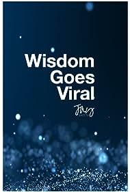 Wisdom Goes Viral (2020)