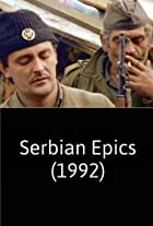 Serbian Epics