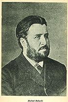 Michal Balucki