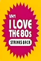 Primary image for I Love the '80s Strikes Back