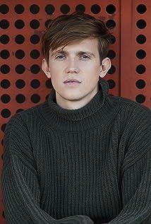 Lennart Betzgen Picture