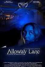 Alloway Lane