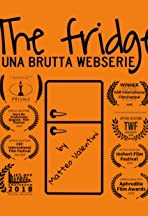 The Fridge: An Ugly Web Series