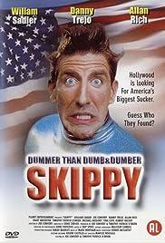 Skippy(2001) Poster - Movie Forum, Cast, Reviews