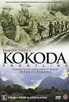 Kokoda Front Line!