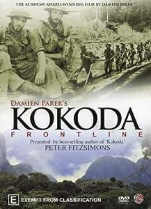 Watch hd movies Kokoda Front Line! [1080pixel]