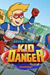 The Adventures of Kid Danger (2018)