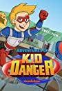 As Aventuras de Kid Danger