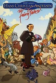 The Fairytaler (2003)