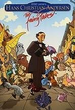 The Fairytales