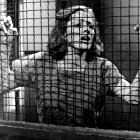Eleanor Parker in Caged (1950)