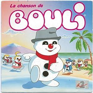 Bouli (1989–)