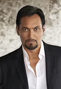 Primary photo for Jimmy Smits