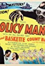 Policy Man