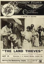 The Land Thieves