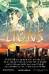 Hal Sparks Lands In 'Bachelor Lions'; Sasha Alexander Joins The 'Ride'