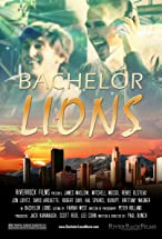 Primary image for Bachelor Lions