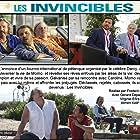 Les invincibles (2013)