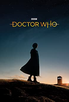 The further adventures in time and space of the alien adventurer known as the Doctor, a Time Lord/Lady who can change appearance and gender by regenerating when near death, and his/her human companions.