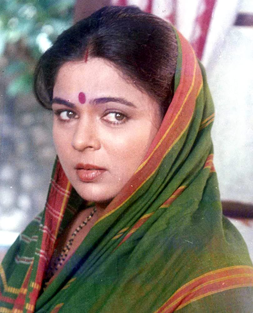Forum on this topic: Claire Bloom (born 1931), reema-lagoo/