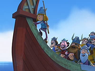A Wind That'll Tear the Horns Off a Viking movie free download in hindi