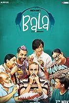 Bala (2019) Poster