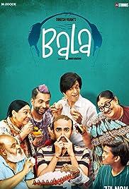 Bala Poster