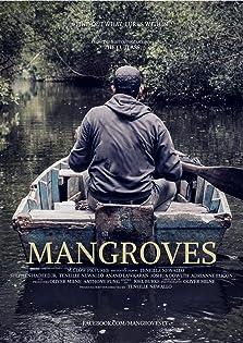 Mangroves (2018)